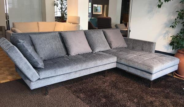 polsterhaus schlosser sofa br hl amber. Black Bedroom Furniture Sets. Home Design Ideas