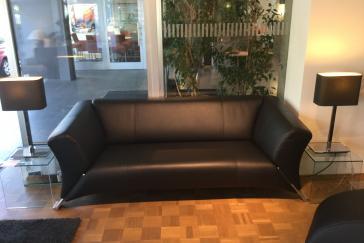 polsterhaus schlosser sonderangebote. Black Bedroom Furniture Sets. Home Design Ideas